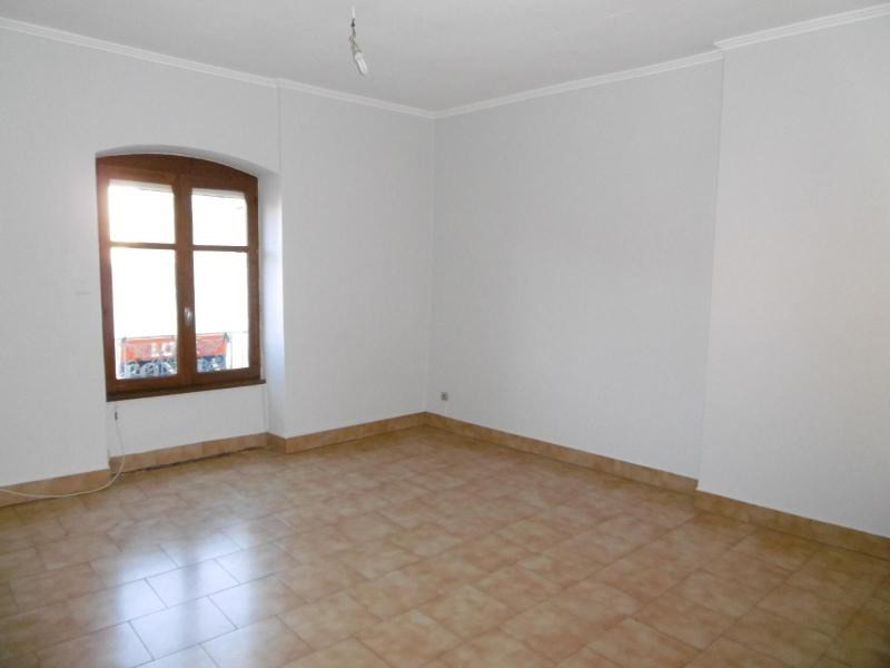 Location appartement Sain bel 450€ CC - Photo 1