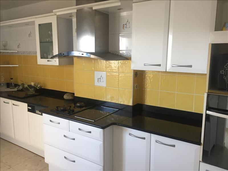 Vente appartement Pointe a pitre 149900€ - Photo 2