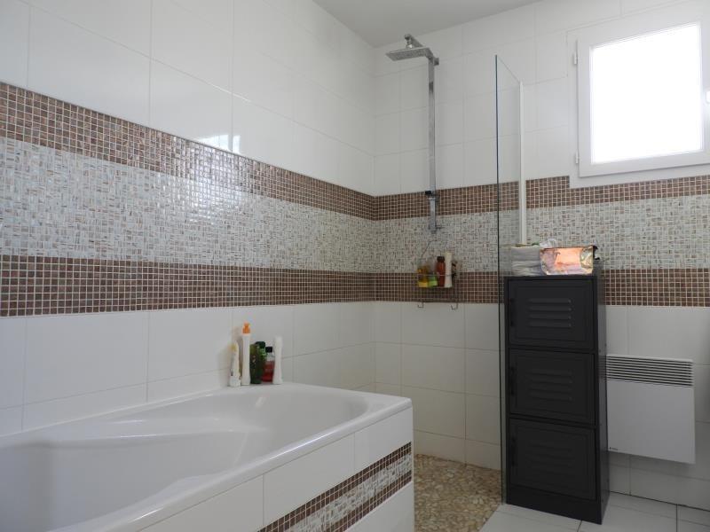 Vente maison / villa St pierre d oleron 324400€ - Photo 9