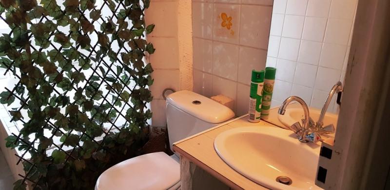 Vente appartement Ajaccio 130000€ - Photo 12