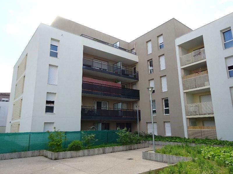 Location appartement Pierre-bénite 810€ CC - Photo 14