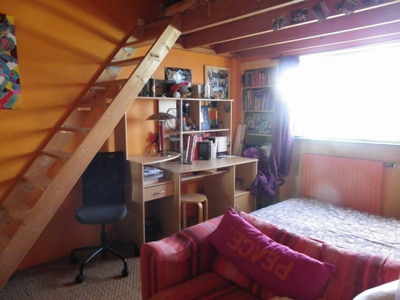 Vente de prestige maison / villa Les pieux 787500€ - Photo 7