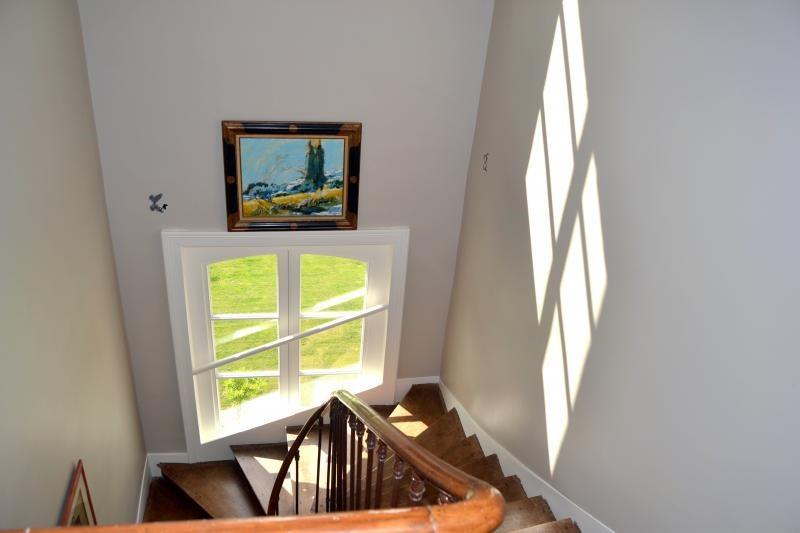 Vente de prestige maison / villa Pace 954960€ - Photo 14