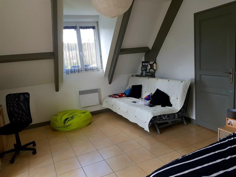 Sale house / villa Honfleur 267500€ - Picture 5