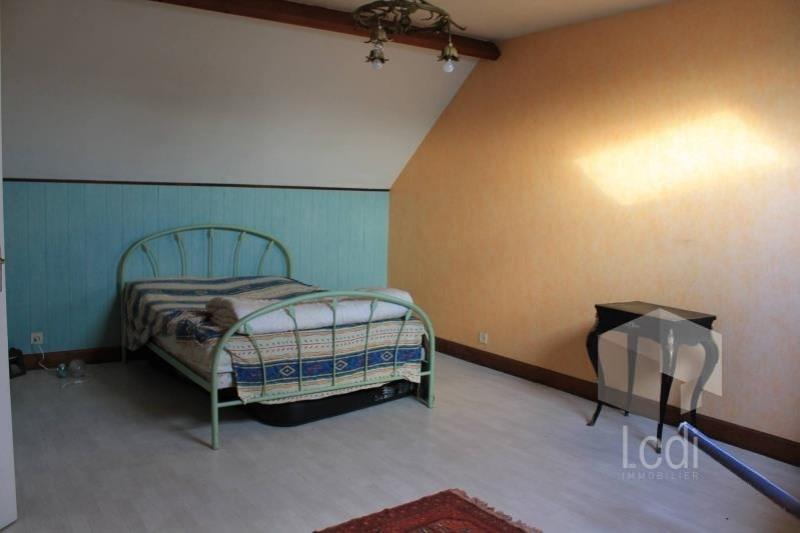 Vente maison / villa Fleury-les-aubrais 239900€ - Photo 4