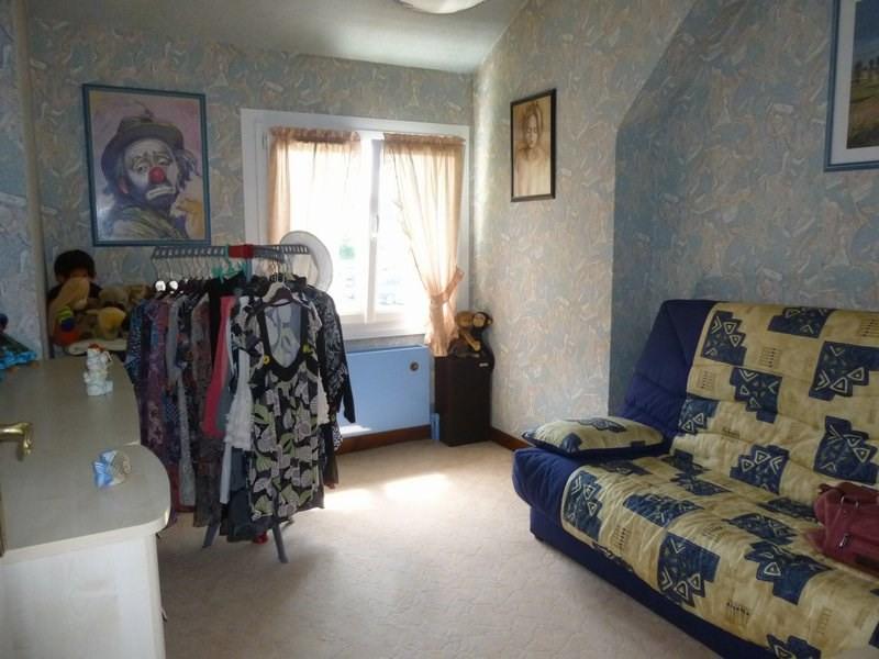 Vente maison / villa St andre sur orne 220000€ - Photo 8