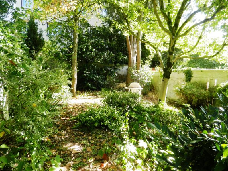 Vente maison / villa Le mans 399630€ - Photo 5