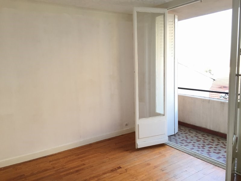 Vente appartement St chamond 53 500€ - Photo 2