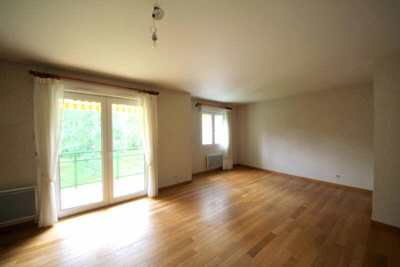 Sale apartment Saint herblain 156 500€ - Picture 4