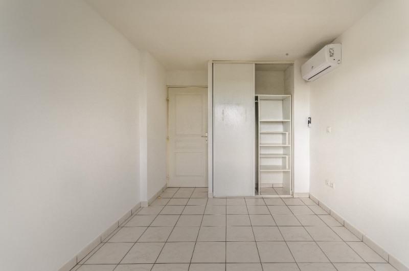 Rental apartment L etang sale 750€ CC - Picture 4