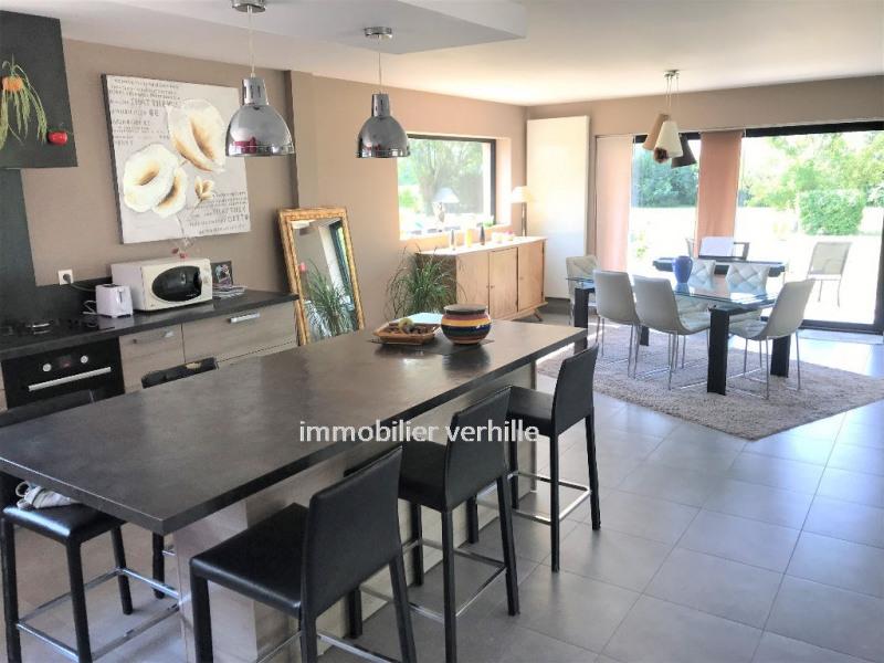 Vente de prestige maison / villa Laventie 649000€ - Photo 3