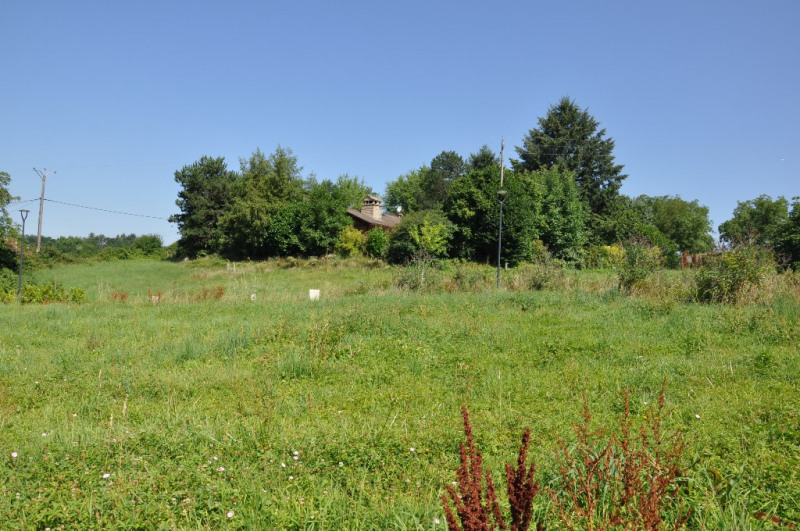 Vente terrain Jujurieux 43 000€ - Photo 2