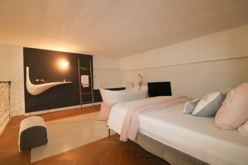 Vendita loft Cannes 275000€ - Fotografia 3