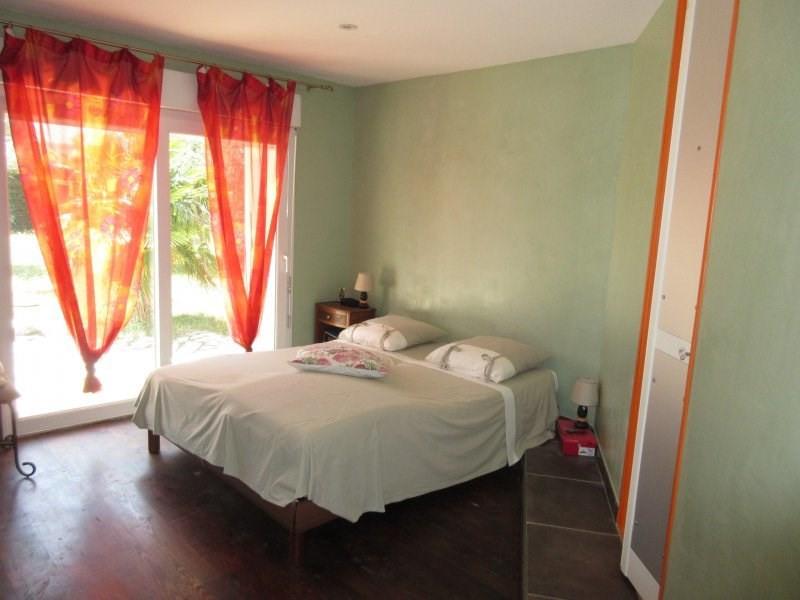 Vente maison / villa Romans-sur-isère 335000€ - Photo 4