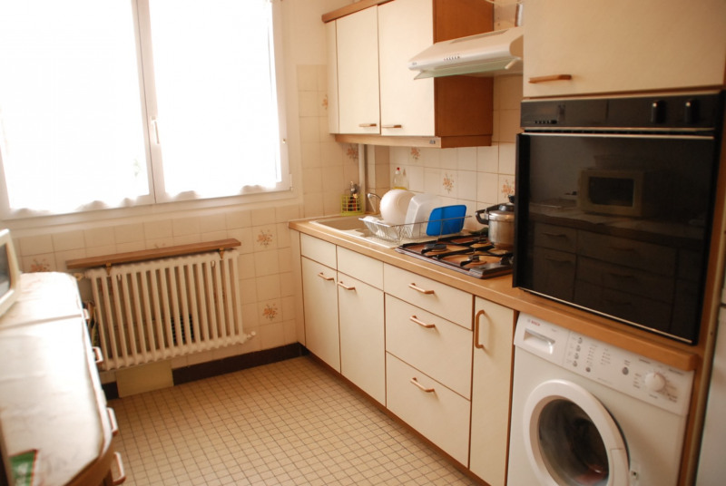 Vente appartement Bondy 174 600€ - Photo 3