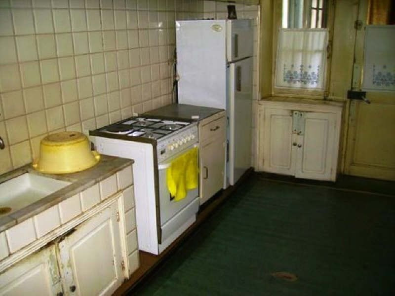 Sale house / villa Secteur mazamet 145000€ - Picture 3