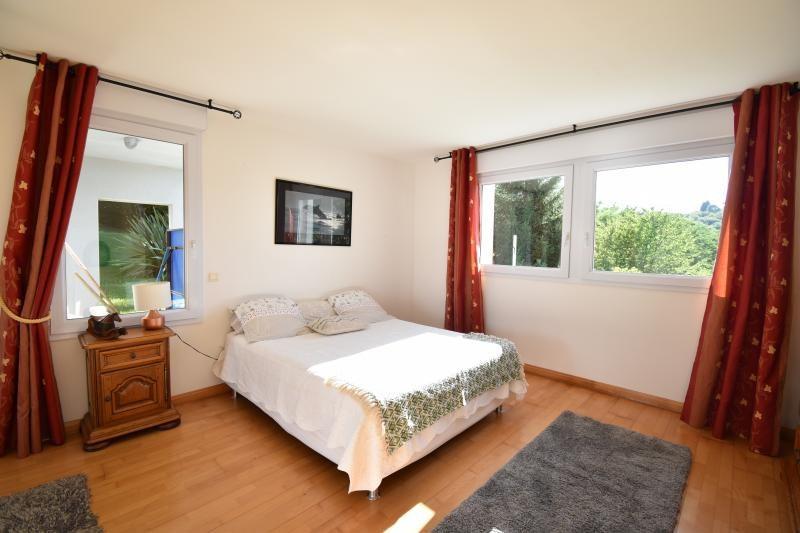 Deluxe sale house / villa Jurancon 629000€ - Picture 6