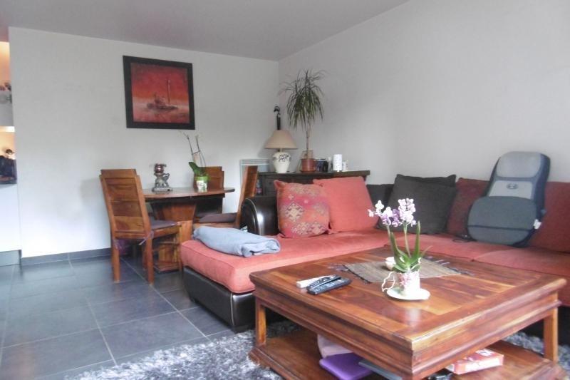Продажa квартирa Noisy le grand 229000€ - Фото 3