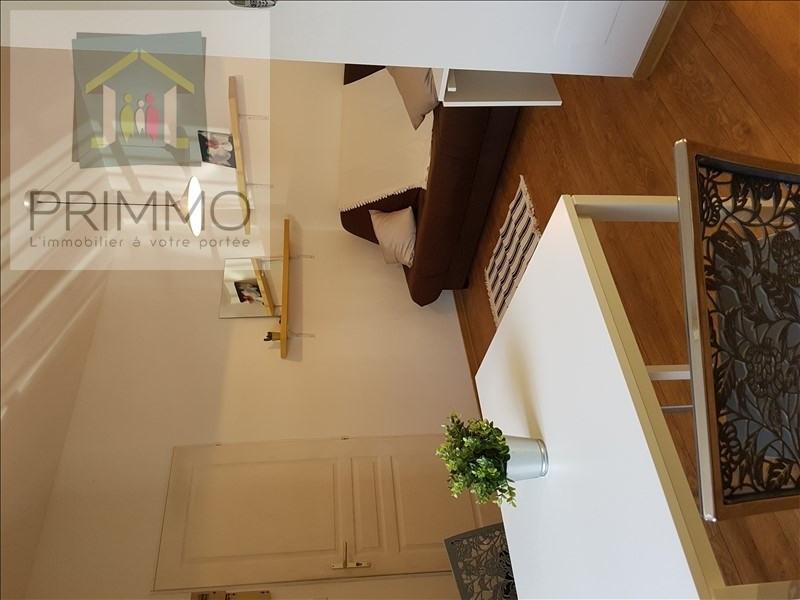 Location appartement Avignon 400€ CC - Photo 3