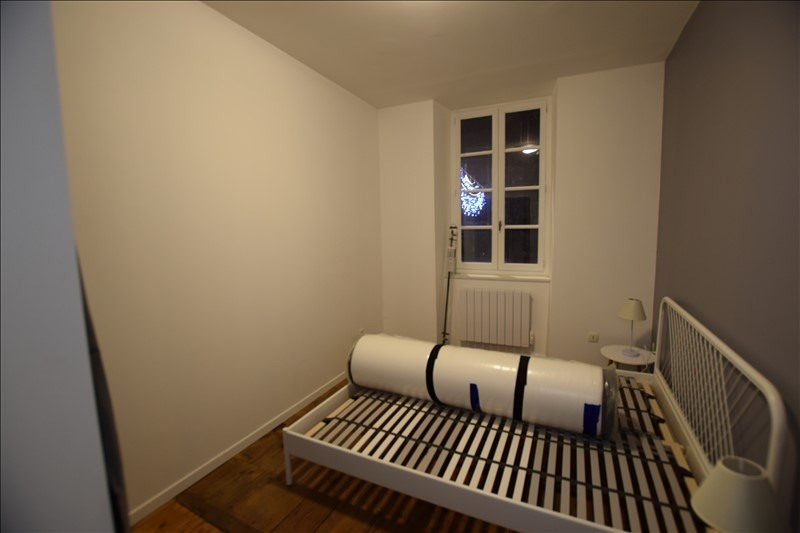 Sale apartment Pau 135 000€ - Picture 4