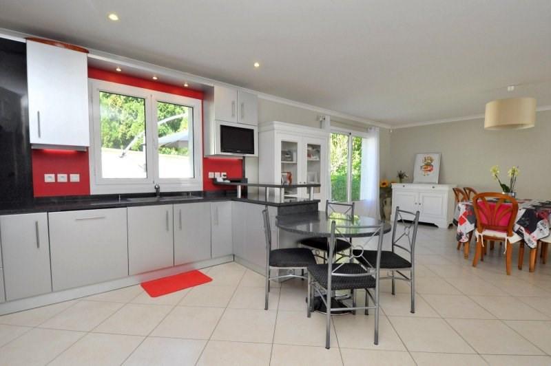 Sale house / villa Limours 635000€ - Picture 5