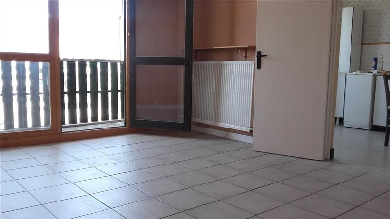 Vente appartement Grenoble 67 000€ - Photo 5