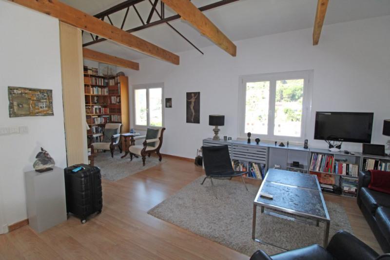 Vente maison / villa Port vendres 249000€ - Photo 7