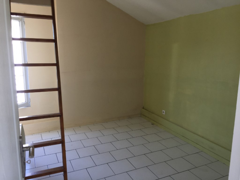 Location appartement Darnetal 590€ CC - Photo 3