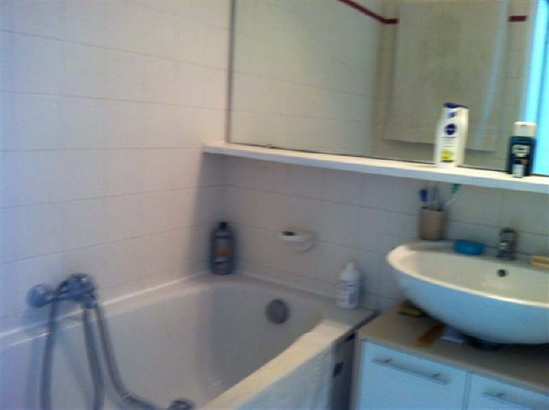 Sale apartment Villeneuve loubet 139 900€ - Picture 5