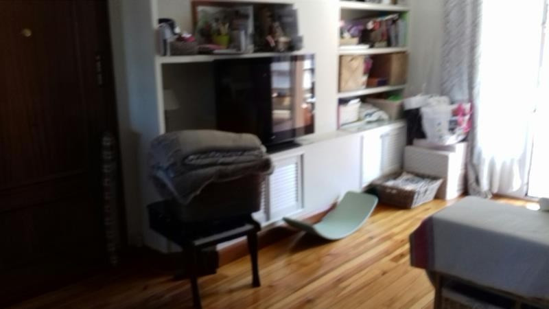 Vente appartement Hendaye 200000€ - Photo 6