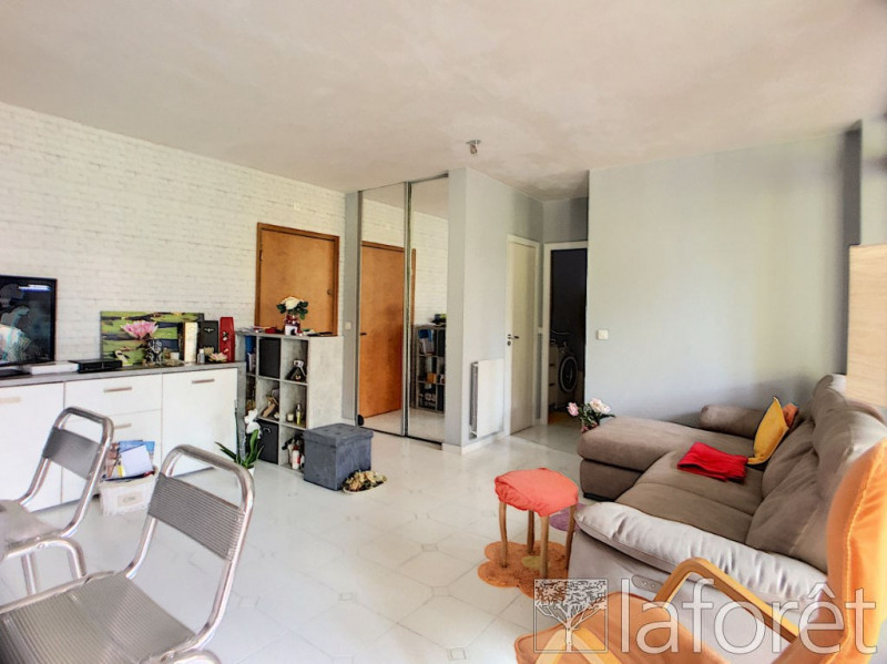 Vente appartement Menton 248000€ - Photo 2