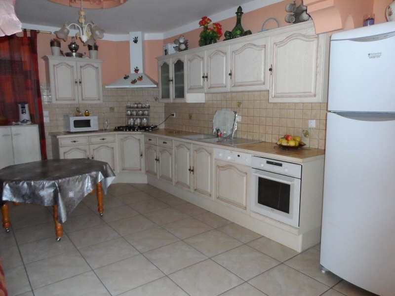 Vente maison / villa Bompas 289000€ - Photo 2