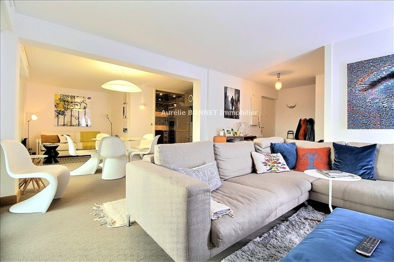 Vente appartement Trouville sur mer 438 900€ - Photo 4
