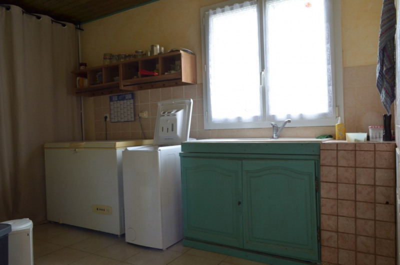 Vente maison / villa La chataigneraie 187 920€ - Photo 17