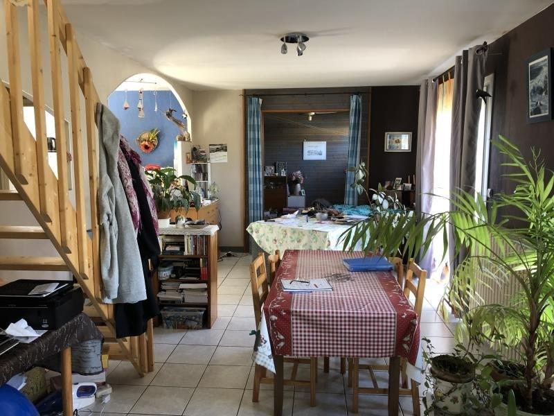 Venta  casa Poitiers 172000€ - Fotografía 9