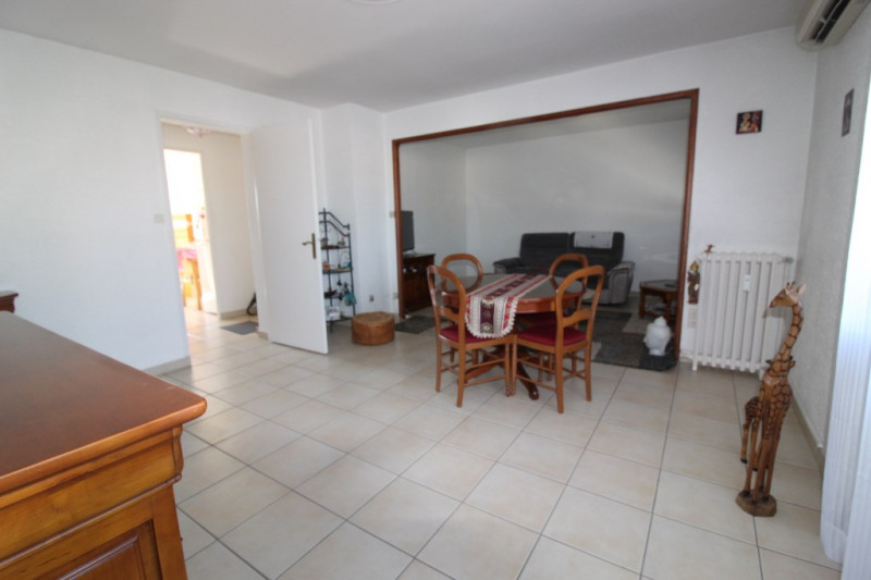 Vente appartement Hyeres 179 900€ - Photo 2