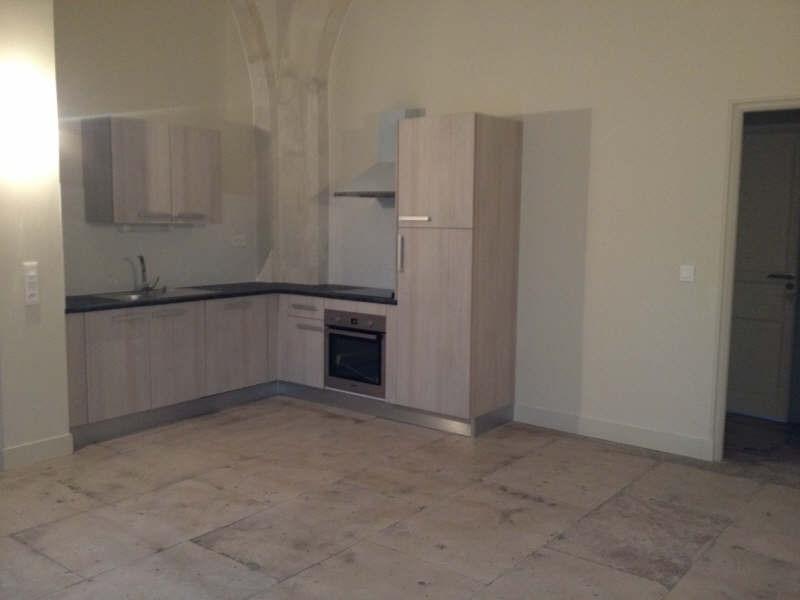 Alquiler  apartamento Nimes 574€ CC - Fotografía 7