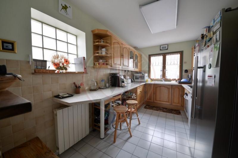 Vente maison / villa Fontenay-sous-bois 625000€ - Photo 4