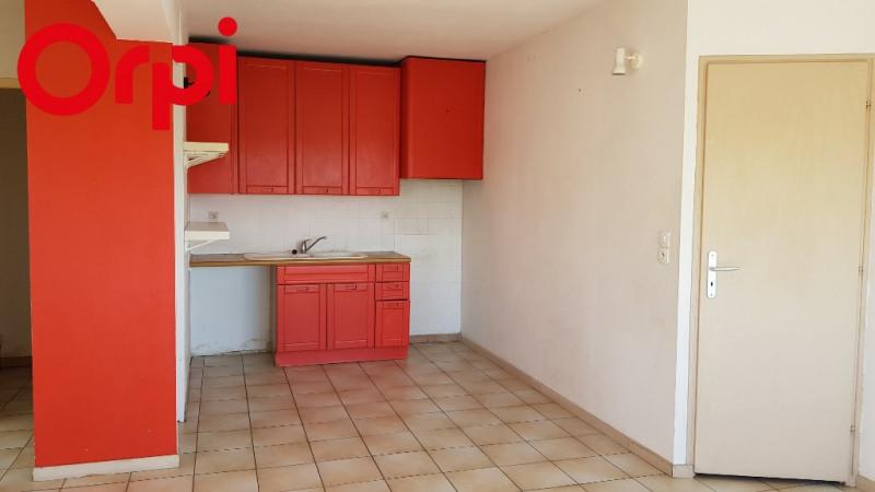 Vente appartement La rochelle 162100€ - Photo 4