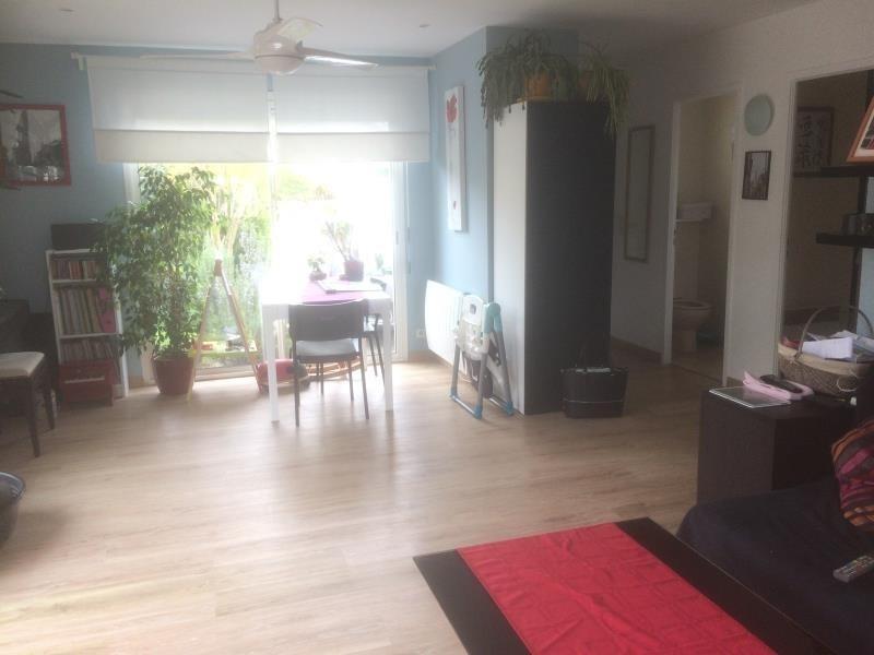 Vente maison / villa St medard en jalles 320000€ - Photo 2