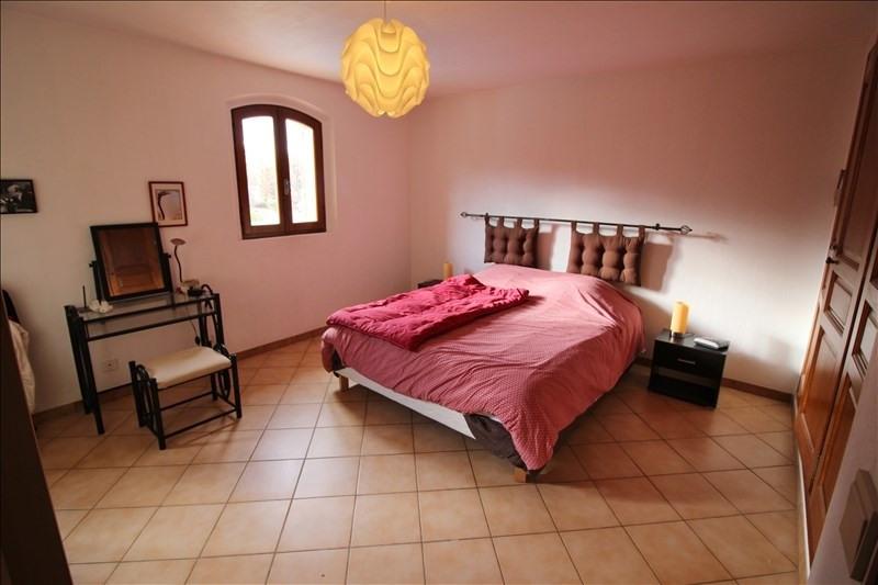 Vente maison / villa Saint cezaire sur siagne 455000€ - Photo 9