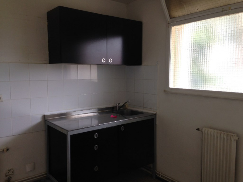 Location appartement Limeil brevannes 615€ CC - Photo 2