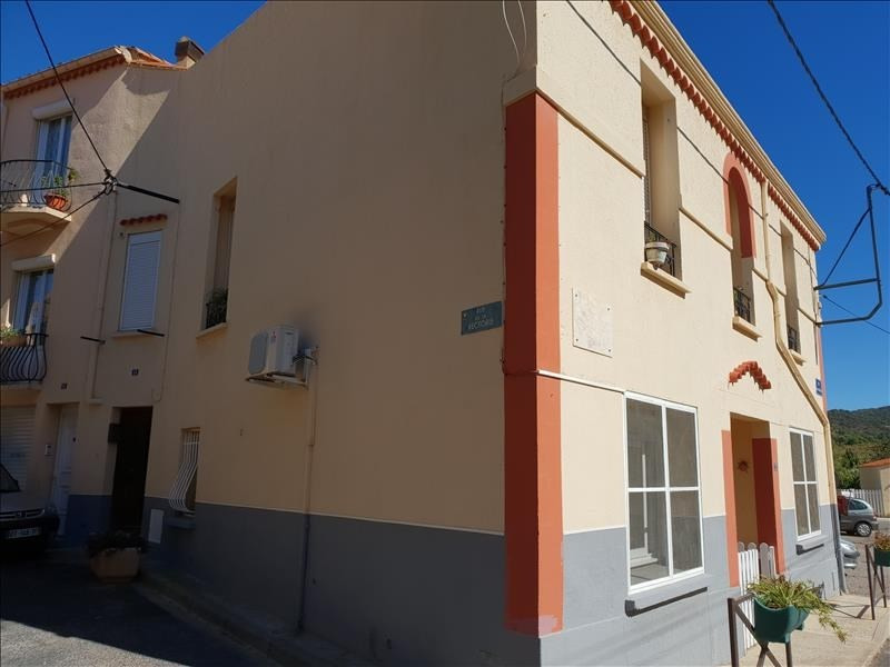Vente appartement Banyuls sur mer 92 000€ - Photo 8