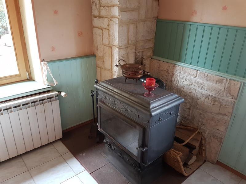 Vente maison / villa Belmont sur buttant 149900€ - Photo 6