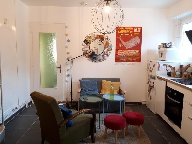 Alquiler  apartamento Strasbourg 1195€ CC - Fotografía 1