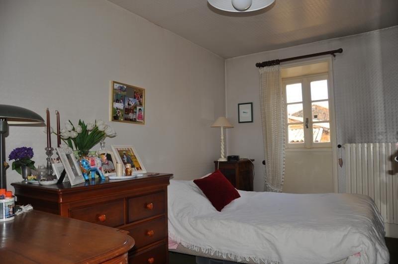 Vente maison / villa Ville sur jarnioux 470000€ - Photo 9