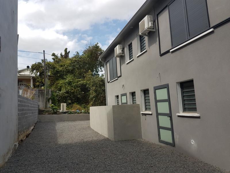Location maison / villa Ravine des cabris 850€ +CH - Photo 12