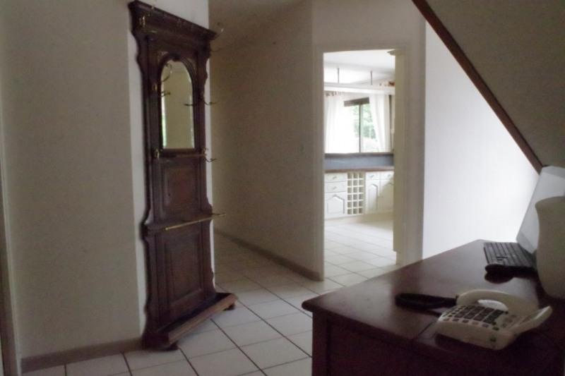 Vente maison / villa Paucourt 249000€ - Photo 17
