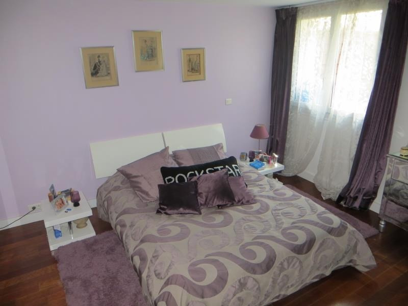 Vente appartement Clamart 729 000€ - Photo 4
