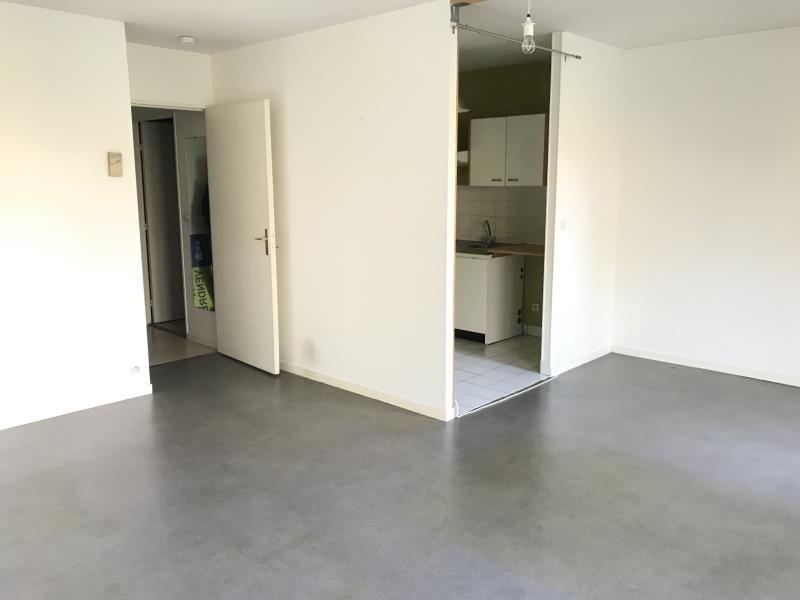 Sale apartment Bretigny sur orge 119900€ - Picture 2